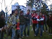 051022_1008001_001.jpg