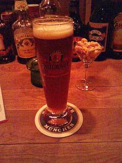 2009/01/24 dei bar Ratskeller