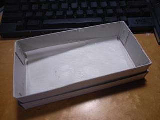 2011/01/11 鏡開き(2)