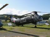 バートルV-44A@美幌航空公園