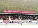 第31回毎日杯争奪定期戦@王子製紙スケートセンター