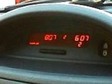 061014 ルーテシア 外気温表示