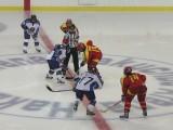 2006/11/29 中国対カザフスタン 試合開始