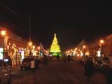 061202 はこだてクリスマスファンタジー(1)