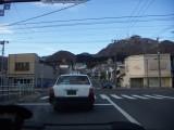 070108_horaicho.jpg