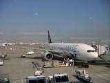 2007/02/08 ANA853 (JA712A)