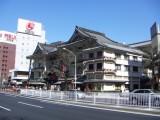 070318_kabukiza.jpg