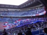 070520 J1第12節 横浜FM対FC東京@日産スタ