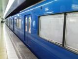 070617_blue_sky_train_03.jpg