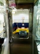 070624 京王新宿駅 3番線