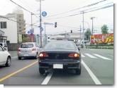 070817 トヨタ・キャヴァリエ