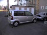 2006_1102 日産オッティ