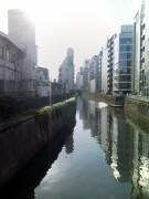 20070429 水道橋にて(1)