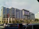 20070429 都立工芸高校