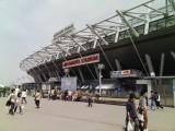 2007_0401 味の素スタジアム