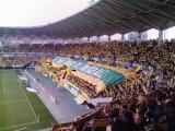 2007_0408 J1第5節 千葉対横浜FC@フクアリ