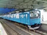 2007_0408 201系EC