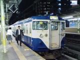2007_0408 113系EC