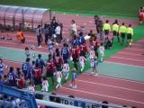 2007_0415 2007年J2第9節 水戸対札幌(1)