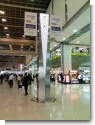 070719 羽田空港