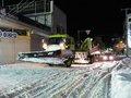 051217_snowplow_01