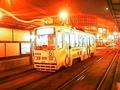 函館市電3002号車「布目号」