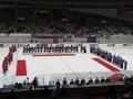 060305_ceremony_001