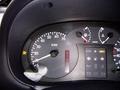 060310_warn_airbag