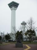060402_goryokaku_tower