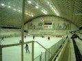 王子製紙スケートセンター(2004_1205)