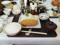 080102_maien_aoyama