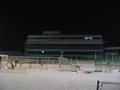 hakodate_race_track