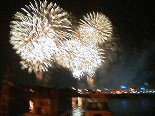 fireworks_040718.jpg