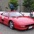 #003 1997年 フェラーリ355F1 [1]