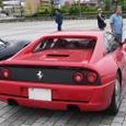 #004 1998年 フェラーリ355 [2]