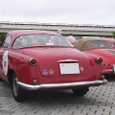 #103 1955年 フィアット1100TV PF スタンゲリーニ [2]