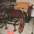 1750 Queen's Carriage