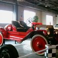 1915 Ford model T Speedster [1]