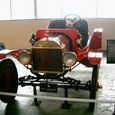 1915 Ford model T Speedster [2]