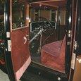 1928 Cadillac Sedan [3]