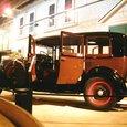 1928 Cadillac Sedan [2]