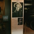 1932 Lincoln Limosine [2]