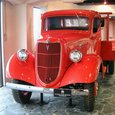 1935 Ford Truck [1]