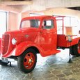1935 Ford Truck [2]