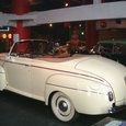 1941 Ford Convertible [2]