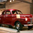 1941 Ford Coupe [1]