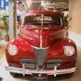 1941 Ford Coupe [2]