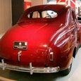 1941 Ford Coupe [3]