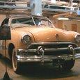 1951 Ford Victoria [1]