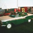 1959 Ford Fairlane Skyliner [1]